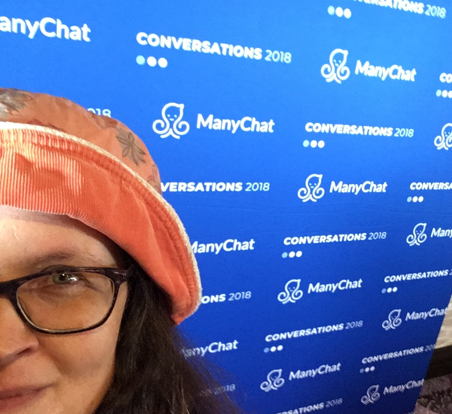 ManyChat 2018